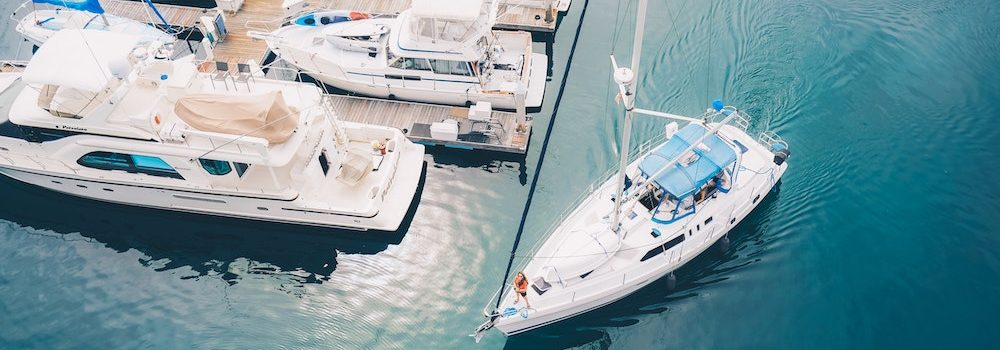 boat insurance Phoenix, AZ