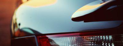 car insurance Phoenix, AZ