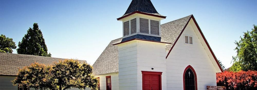 church insurance Phoenix, AZ