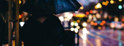 commercial umbrella insurance Phoenix, AZ