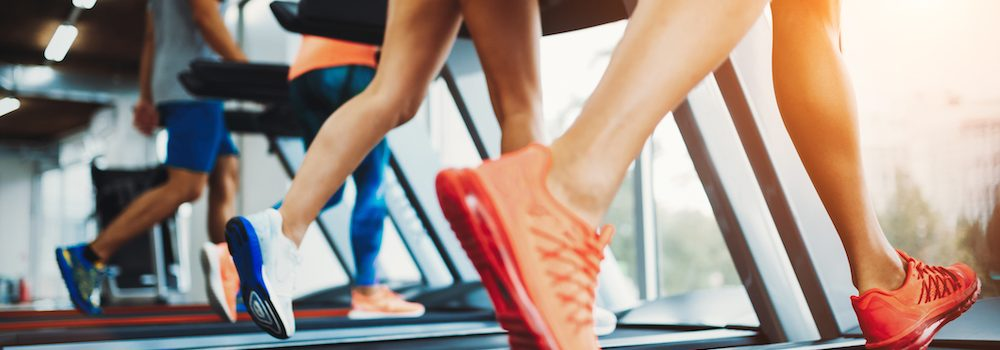 gym fitness insurance Phoenix, AZ