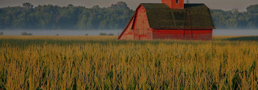 farm and crop insurance Phoenix, AZ