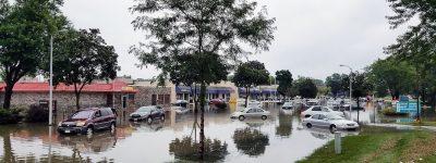 flood insurance Phoenix, AZ