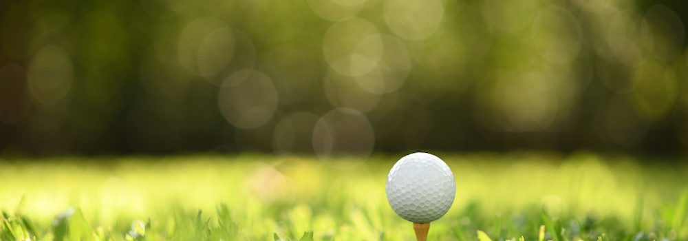 golf course insurance Phoenix, AZ