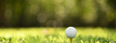golf course insurance Phoenix, AZ