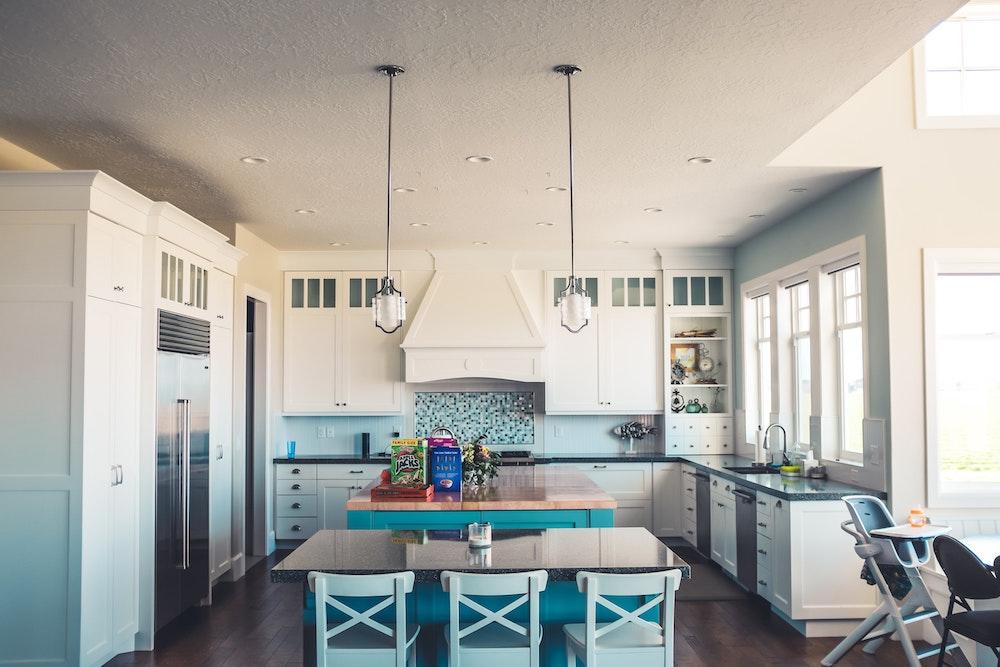 homeowners insurance Phoenix, AZ