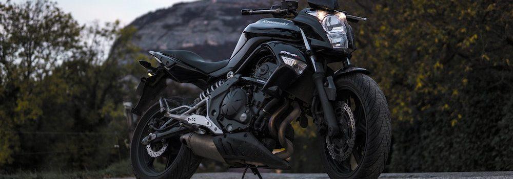motorcycle insurance Phoenix, AZ