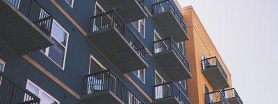renters insurance Phoenix, AZ