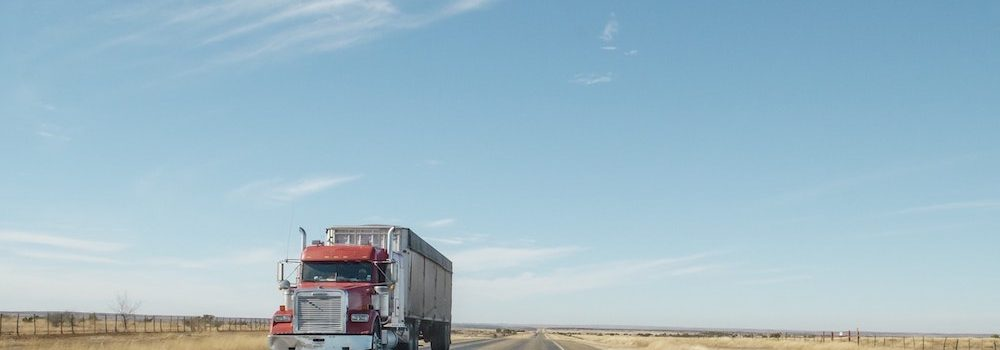 trucking insurance Phoenix, AZ