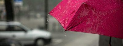 umbrella insurance Phoenix, AZ