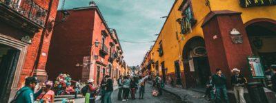 mexico auto insurance arizon
