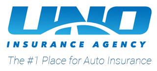 uno insurance logo